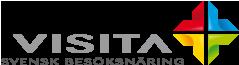 sveguide logotyp